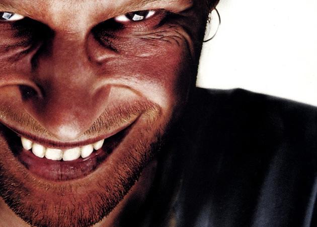 Aphex Twin mutasyon üstüne kurulu bir müzik yazılımı hazırlıyor