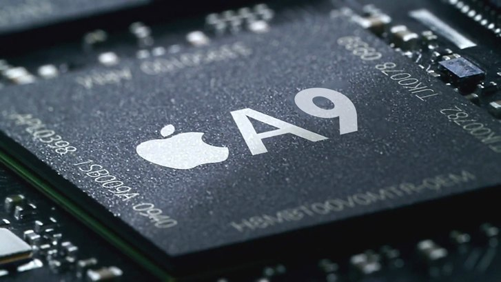 apple-a9-121214