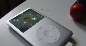 Üretimi sonlandırılan iPod Classic halihazırdaki en pahalı iPod modeli