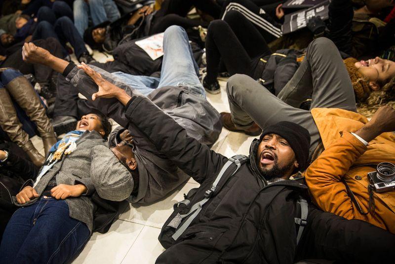 apple-new-york-eric-garner-protesto