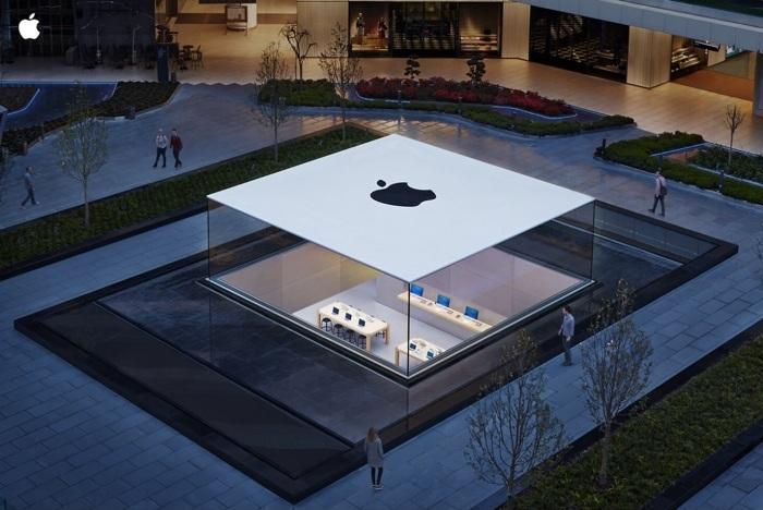 apple-zorlu-center-121214