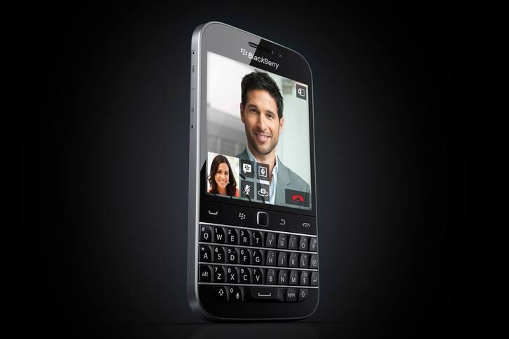 blackberry-classic-181214