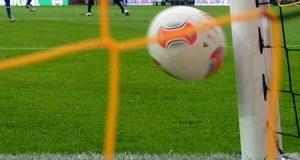 Bundesliga gol çizgisi teknolojisini kullanmaya başlıyor