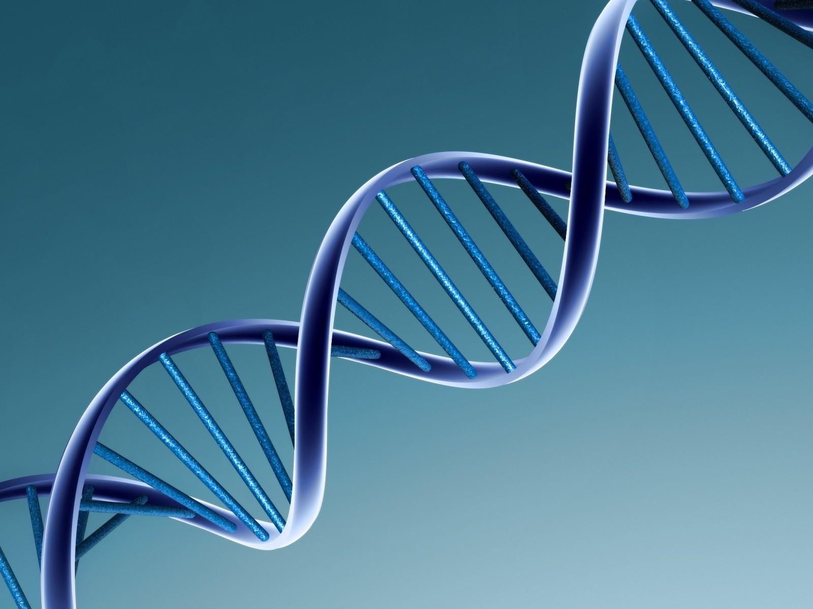 Rusya yeryüzündeki tüm varlıkların DNA'sını toplamayı amaçlıyor