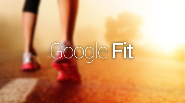 google-fit-301214
