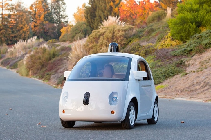 google-surucusuz-otomobil-231214