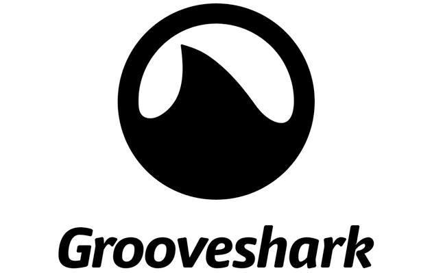 grooveshark-logo-081214