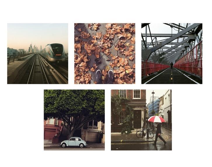 instagram-yeni-filtreler-171214