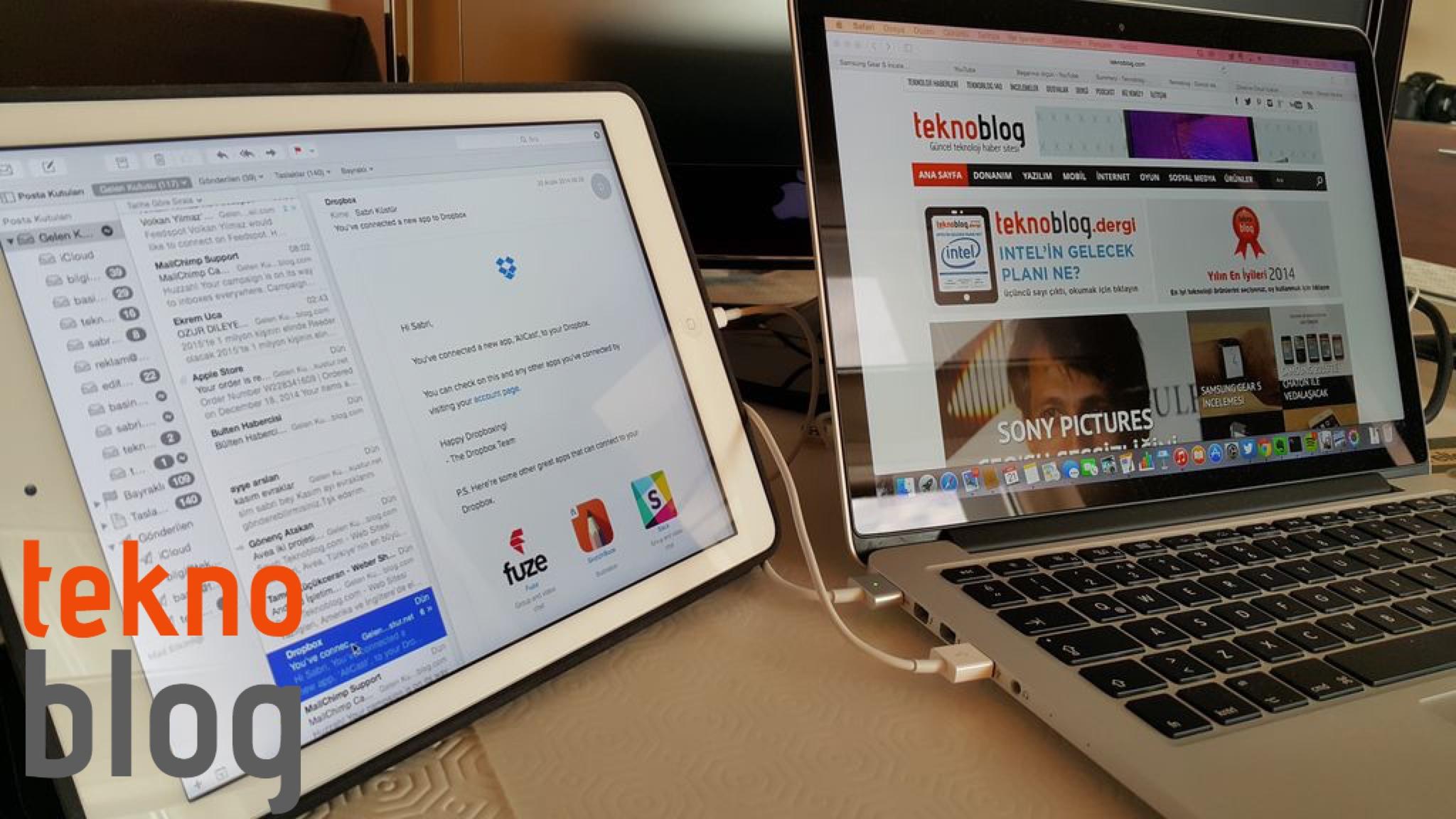 ipad-macbook-duet-display-21121401