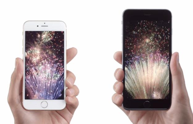 iphone-6-reklam-021214