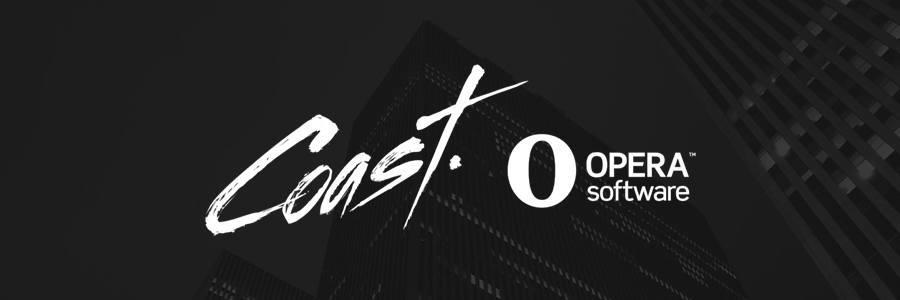 opera-coast-161214