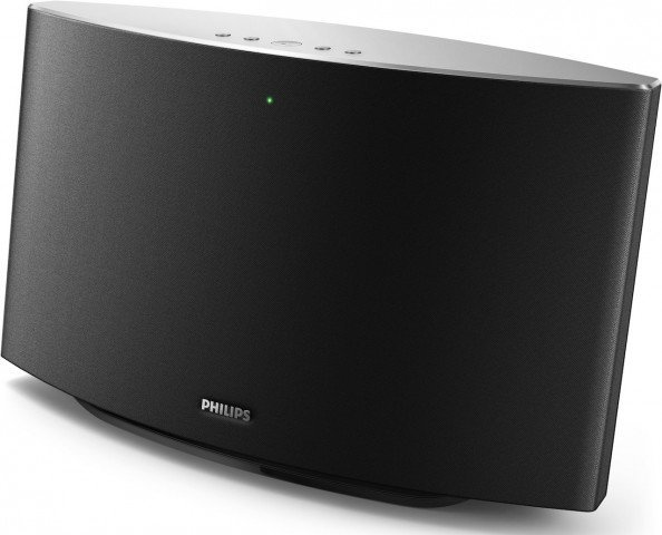 philips-spotify-2
