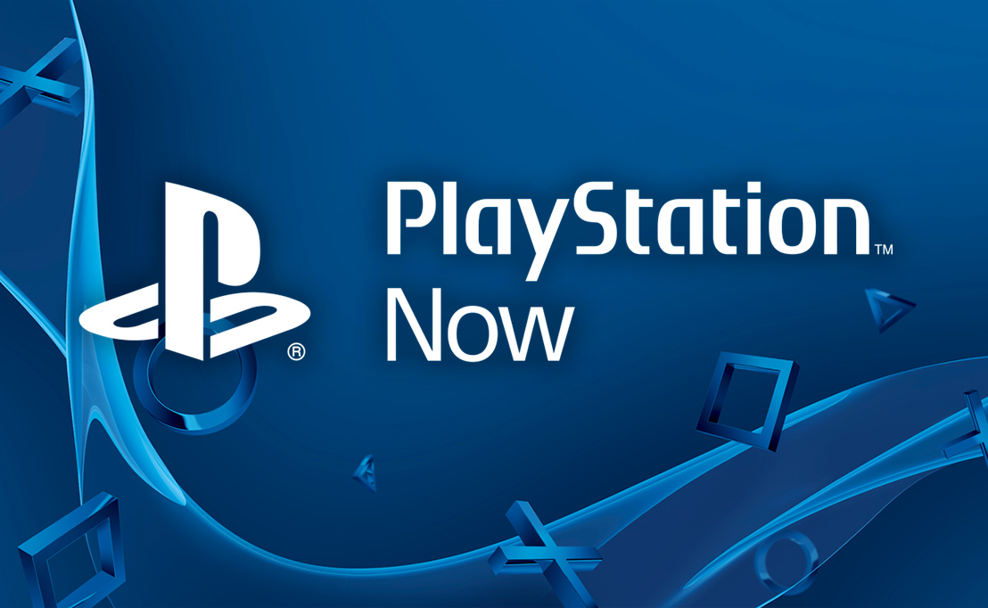 playstation-now-logo-251214