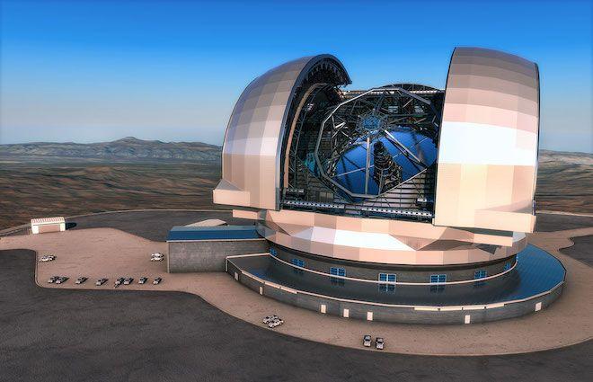 sili-teleskop-051214