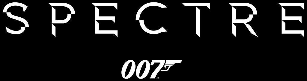 Yeni James Bond filminin ismi açıklandı: Spectre