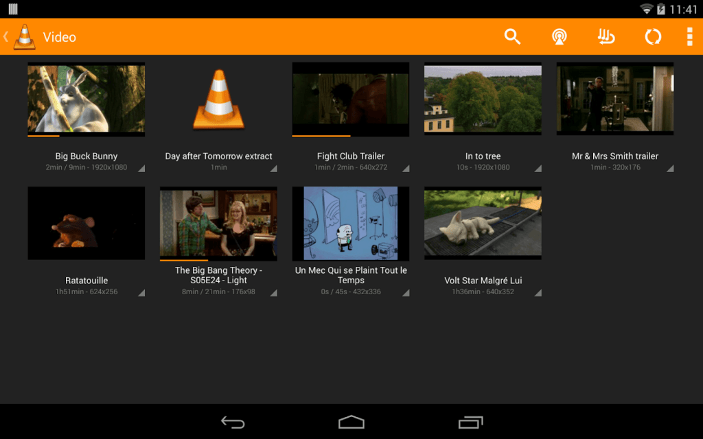 vlc-media-player-android-091214
