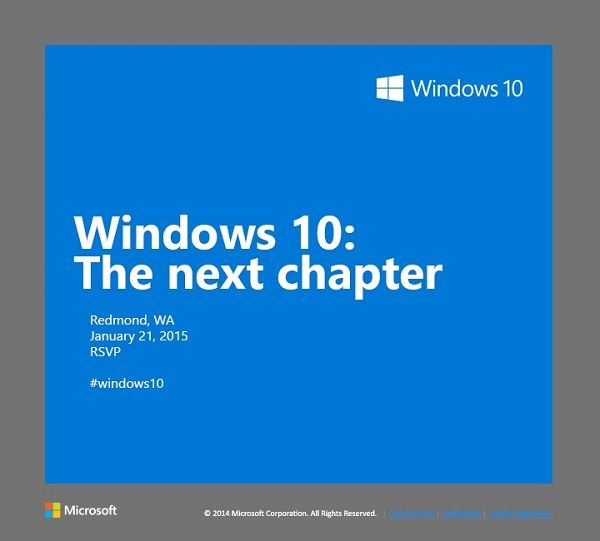 windows-10-121214