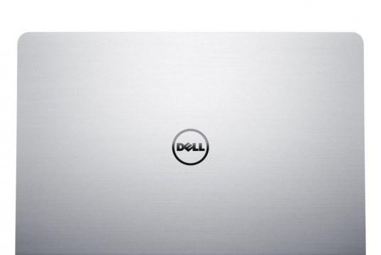 Dell CES 2015'te hangi yeni ürünleri tanıttı?