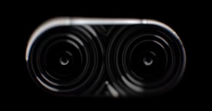 Video: ASUS CES 2015'te optik zumlu akıllı telefon tanıtacak