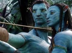 Avatar 2 18 Aralık 2020'de vizyona girecek