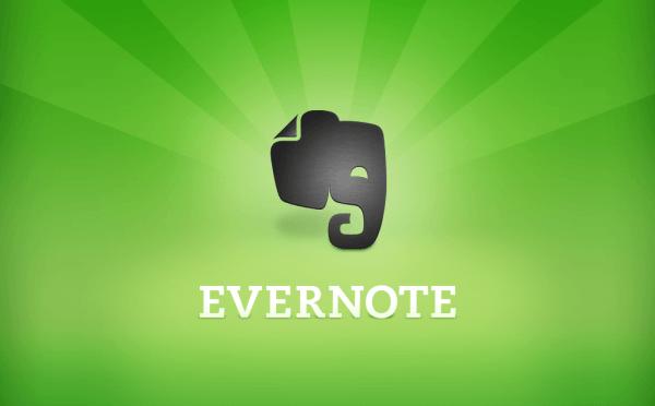 evernote-logo-200115
