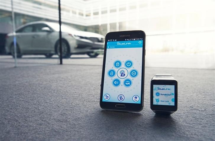 hyundai-bluelink-android-wear-030115