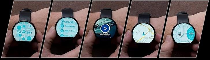 hyundai-bluelink-android-wear-2-030115