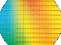 Intel'in Broadwell tabanlı 5'inci nesil Core işlemcileri kullanıcılarla buluşuyor