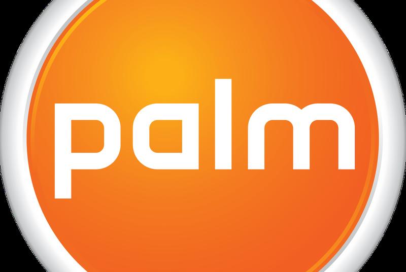 palm-logo-020115