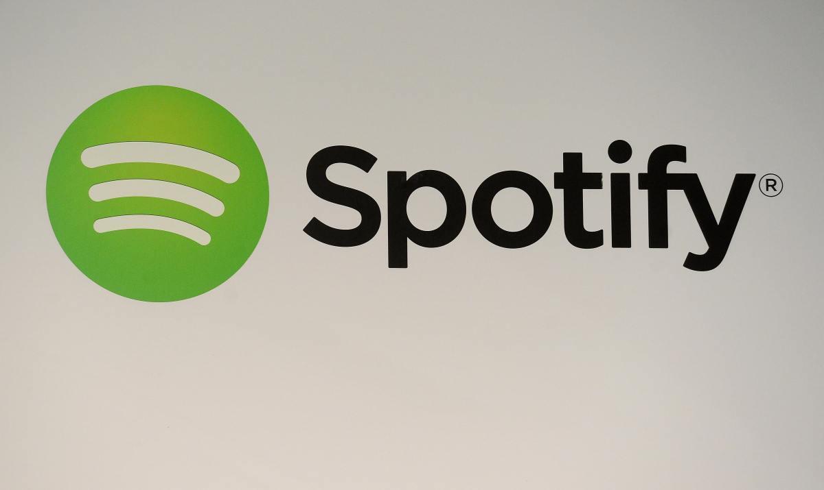 Spotify 20 Mayısta bir etkinlik düzenleyecek
