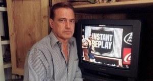 """""""Anında tekrar""""ın mucidi Tony Verna hayatını kaybetti"""