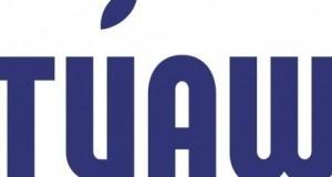 AOL TUAW ve Joystiq bloglarını kapatıyor