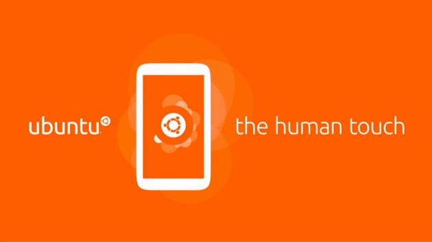 Canonical Ubuntu Linux'un yeni hedefini ev aletleri ve robotlar olarak belirledi