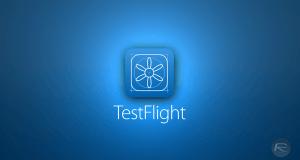 Apple geliştiricilere TestFlight üzerinde bağımsız test grupları oluşturma izni veriyor