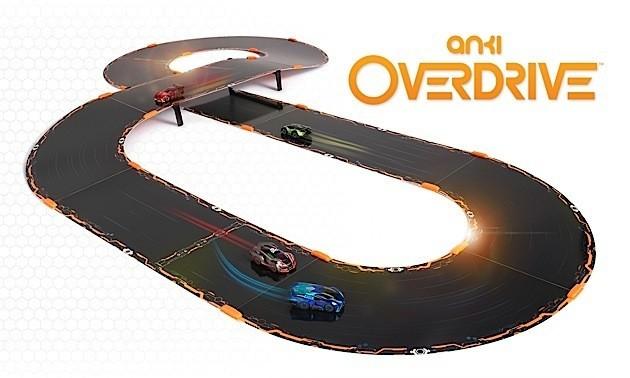 anki-overdrive-100215