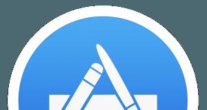 Apple iOS App Store'daki maksimum uygulama boyutunu 4 GB'ye çıkardı