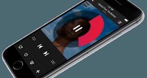 Apple çevrim içi müzik servisi için plak şirketleriyle son dakika anlaşmaları imzalamakta zorlanıyor