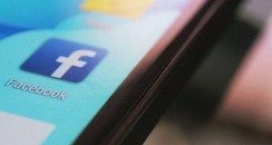 """Facebook reklamverenlere """"uygunluk"""" puanları göstermeye başlıyor"""