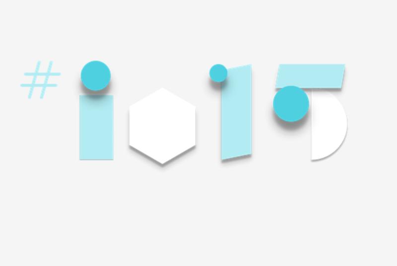 google-io-2015-100215