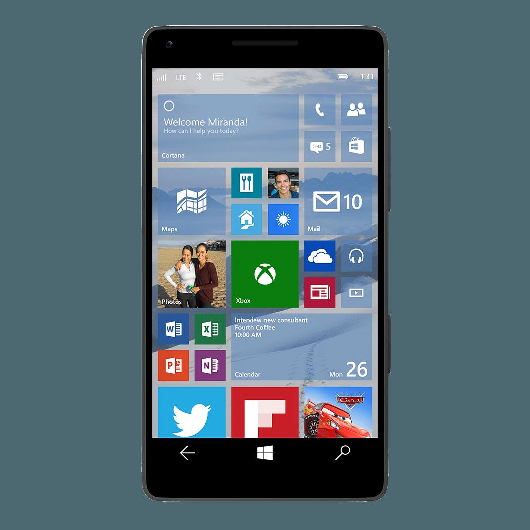 microsoft-windows-10-phone-060215