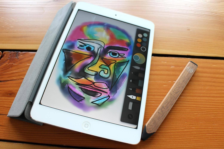 paper-pencil-050215