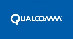 Qualcomm CES 2016'da hangi teknolojileri sergiliyor?