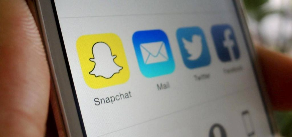 snapchat-ios-190215-1024x480