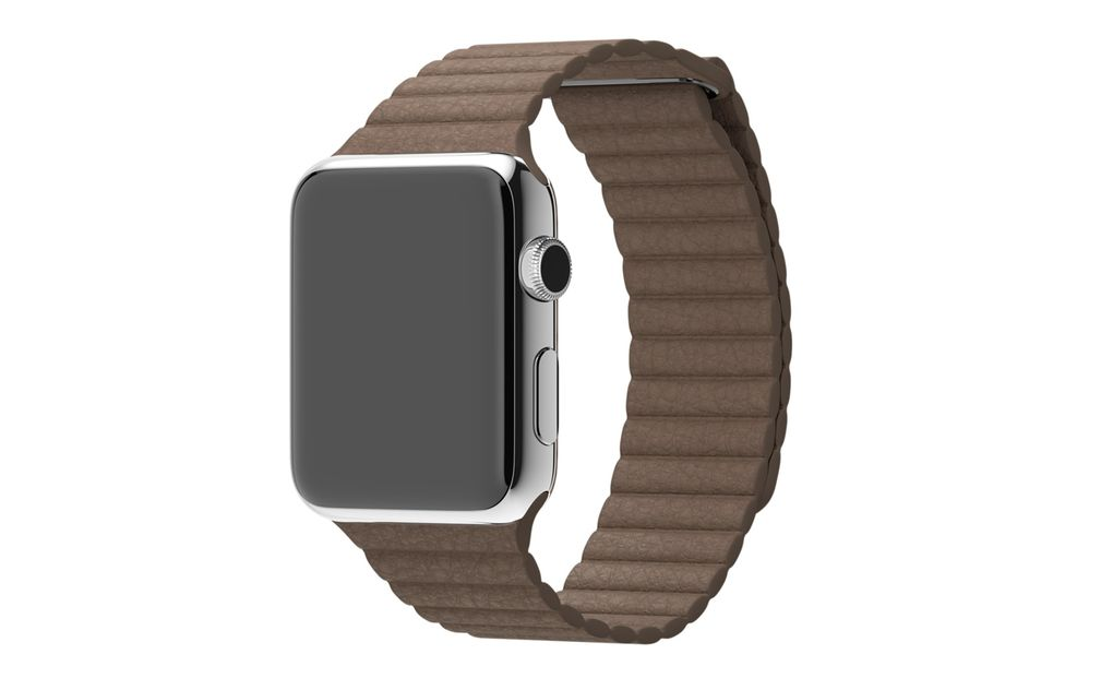apple-watch-leather-loop-110315