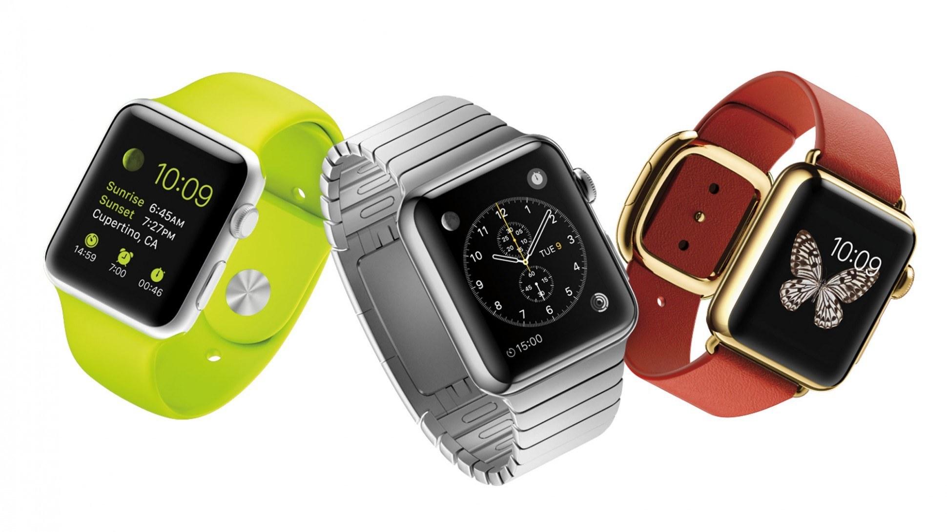 apple-watch-uc-model-090315