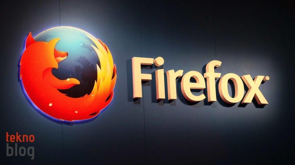 firefox-logo-mwc-2015