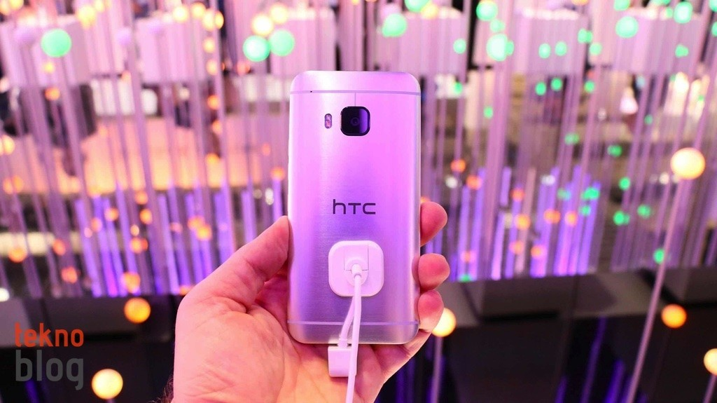 htc-one-m9-on-inceleme-8