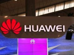 Huawei artırılmış gerçeklik gözlüğünü iki yıl içinde çıkarmayı planlıyor
