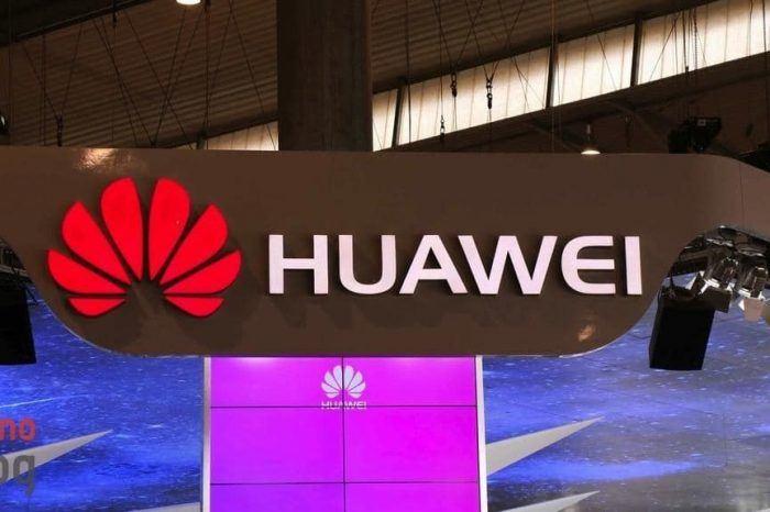 Huawei katlanabilir telefonunda 5G desteği de sunacak