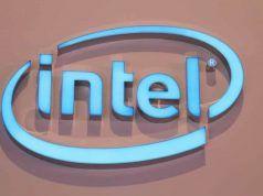 Intel yeni teknolojiyle ekranın pil tüketimini yarıya indiriyor